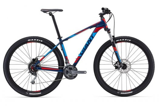 Talon_29er_2_Dark_Blue.jpg